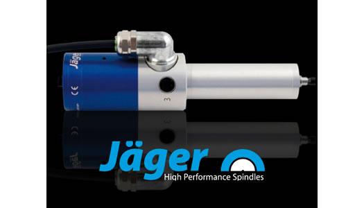Jaeger_spindle