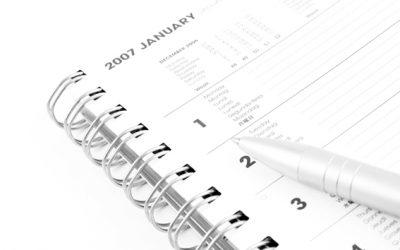 Auch im November weiterbilden – Patientenaufklärung und Dokumentation anhand des Patientenrechtegesetzes